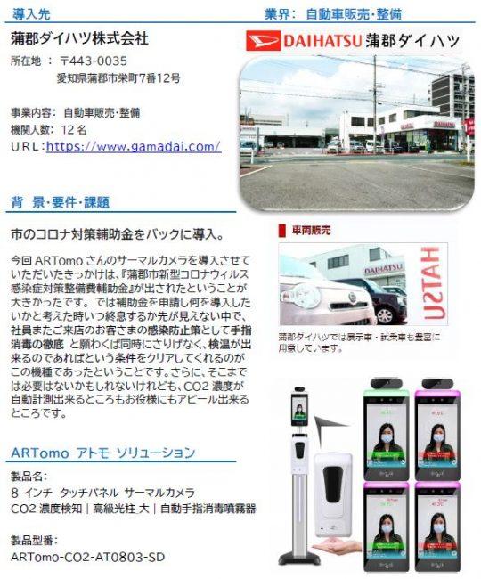 20210909_ARTomo-CO2-AT0803-SD_SuccessStory
