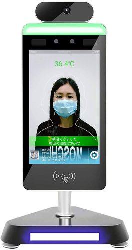 8inch-Android-ARTomo-1