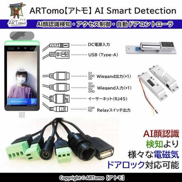 ARTomo_RV08HD (5)